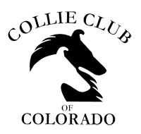 Collie Club of Colorado